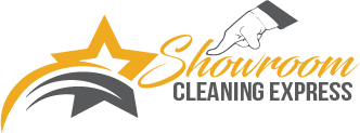 Showroom Cleaning Express